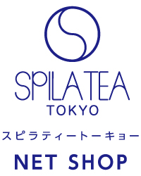 SPILATEA TOKYO
